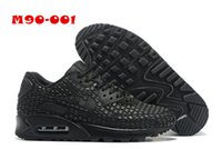 New Arrival Men' s Max 90 Check- in Running shoes, Hot Sa...