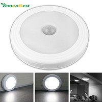 Magnetic Infrared IR Bright Motion Sensor Activated LED Wall...