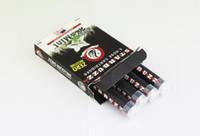 4pcs pack Starbuzz E Hose cartridges refillable Multi Flavor...