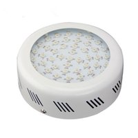 Hot Selling Full Spectrum 50W Mini UFO LED Plant Grow Light ...