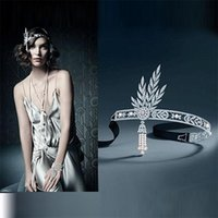 Beautiful New Arrival 2016 Silver Color Wedding Bridal Cryst...