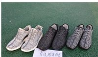 350 boost shoes 350 Mens Shoes Boost Classic Shoes Low Kanye...