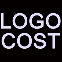 Logo cost for Customization service No need shipping 2nd