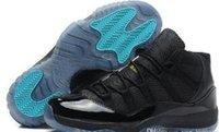 Newest Retros 11 Shoes Mens basketball shoes retro XI mens b...