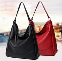 2016 NEW Brand New Fashion Vintage Tassel Women bag, High Qua...