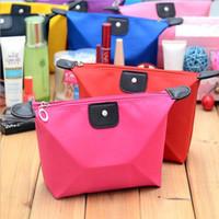 Waterproof Woman Lady Cosmetic Bag Makeup Bags Lady MakeUp P...
