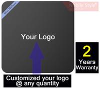 1PCS Custom Made T95N- 2GB 8GB 2 years warranty Google Androi...