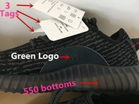 Ultra Boots 2016 Kanye West 350 Running Shoes Women Sneakers...