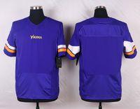 Wholesale Vikings 5 Teddy Bridgewater Customized jerseys 28 ...