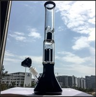 29mm Joint Glass Bongs Glass Water Pipes Oil Rigs Water Pipe...