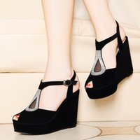 Quality Assurance Sexy High Heels Women Party Shoes Fashion ...
