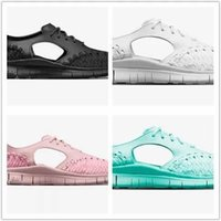 2016 new design LAB WMNS FREE INNEVA women 5. 0 running shoes...
