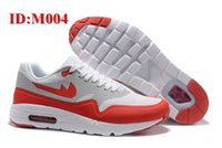 New Style Mens max 87 running shoes High Quality max 1 shoes...