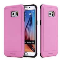 for Samsung Galaxy Note 7 S7 Plus Edge S6 Edge New Stylish A...