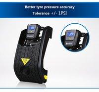Car Air Pump Compresor Michelin 4746ml Car Inflator Air Comp...