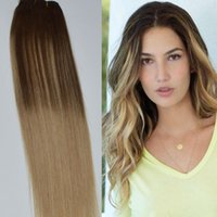Cheap Balayage Hair Extension Best 4 18 Balayage Hair Extension