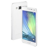5' ' Z3 Quad core MTK6580 Android 6. 0 512mb 4gbshow...