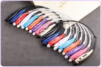 For Lg Tone HBS 730 HBS- 730 HBS730 Bluetooth Headsets Wirele...