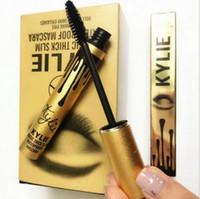 Eye Kit by Kylie Jenner Black Mascara Makeup Eye