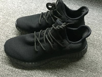 Wholesale new 2016 Boost 550 Shoe, Cheap Boost 550 Shoes, 2016...