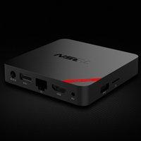 T95N Mini M8S Pro Quad Core S905X Android TV Boxes WIFI 1G+ 8...