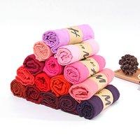 105*180cm Super Large Latest Fashion 44 Colors Available Sol...