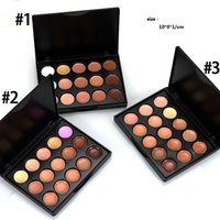 HOT Makeup Face Concealer Professional MINI 15 color Conceal...