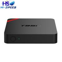 20pcs T95N MINI MX+ 1g 8g S905X android 6. 0 TV box Quad- Core...