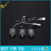 USB charger for ego ago ce4 ce5 ce6 electric cigarette shish...