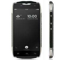 "Doogee T5 5"" HD 4G Smartphone MTK6753 Octa Core Android..."