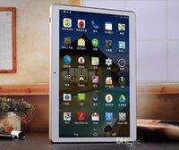 3G-планшеты 4G RAM 32G ROM T960S Octa Core 9,6-дюймовый телефон планшетный ПК IPS Mid 2560 * 1600 Dual sim GPS fot Kids