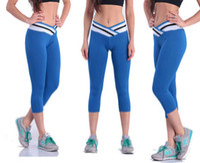 Wholesale Coloured Yoga Pants - Buy Cheap Coloured Yoga Pants from ...