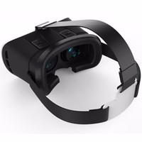 CARDBOARD VR Virtual Reality VR Headset VR BOX 1. 0 Google Ca...