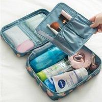 2016 Cosmetics Storage Wash Suppliers Bags Case Waterproof T...