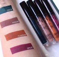 28 Colors Newest Kylie kit KYLIE JENNER LIP KIT Matte Lipsti...