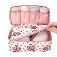 2016 Underwear Storage Bags Bras Bags Panties Socks Storage ...
