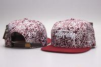 Wholesale Stussy Snapbacks snapbacks Hats snapback caps Cayl...