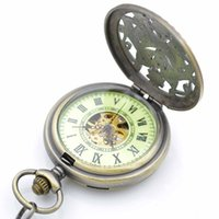 best mechanical pocket watches uk uk delivery on best cheap pocket watch best mechanical watch