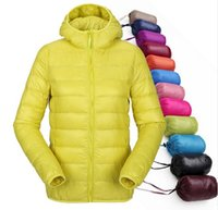 Wholesale Ultra Light Down Jacket - Buy Cheap Ultra Light Down ...