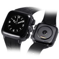 UC08 1. 54' ' Smartwatch MT6572 GSM Bluetooth 3G GPS...