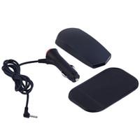 Fashion design V3 Car Laser Detector Speed Radar Detectors S...