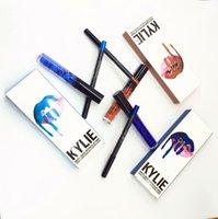 2016 Kylie Lip Kit by kylie jenner Lipstick Kylie Lip Gloss ...