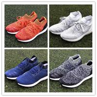 2016 New men and women Socks shoes, Mens Sports Basketball Sh...