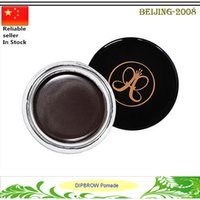 2016 Newest Anastasia Beverly Hills DIPBROW Pomade Chocolate...