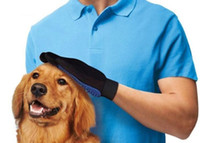 2016 New Hot Sale Practical True Touch Pet Puppy Dog Cat Gro...