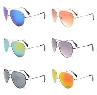 Cat Eye Sunglasses Men Women Brands Name Eyewear Cheap Luxur...