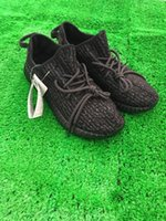 Boost 350 Shoes Moonrock New Color Kanye Milan West Boost 35...