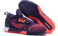 D. Lillard 2 BOOTS, Crazylight Boost, Men' s Basketball Sh...