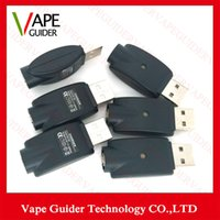 510 battery charger CBD cartridge o pen vape battery charger...