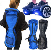 New Portable 6. 5 8 10 Inches Hoverboard Backpack Shoulder Ca...